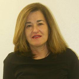 Debra Foulkes